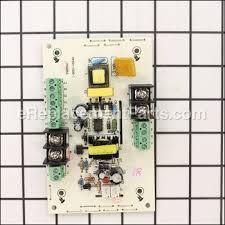 sunheat sh1500 parts list and diagram ereplacementparts com sunheat 1500 manual at Sunheat Heater Wiring Diagram