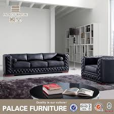 Blair Leather Sofa Blair Leather Sofa Suppliers and Manufacturers at  Alibabacom