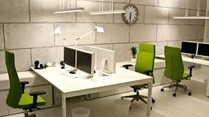 office design photos. Beautiful Office Office Simple Work Design Ideas 7 In Photos