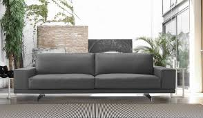 modern italian sofa. Interesting Italian SOF 205 Modern Italian Sofas For Sofa E