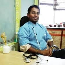 Navjeevan Ayurveda: About