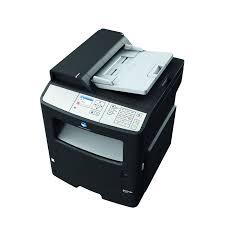 Konica minolta bizhub 3320 printer driver, fax software download for microsoft windows, macintosh and linux. Konica Minolta Bizhub 3320 Multifunction Printer Ebm