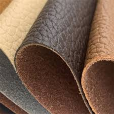 Bond Leather Semi Pvc Sponge Leather For Sofa Furniture Upholstery 1.20mm  *55 Inch * 30 Meters/roll - Buy Pvc Sponge Leather,Bond Leather,Semi Leather  Product on Alibaba.com