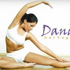 68 off at dana hot yoga dana hot