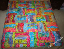 Quilts For Sale &  Adamdwight.com