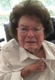 Lorene Sizemore House September 29 1922 February 11 2020 (age 97 ...