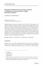 essay of drugs essay about drugs bank operations manager cover letter head flight jacket us essay about drugs effects