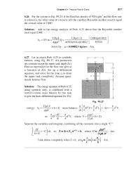 flow rate equation q va. 15. flow rate equation q va .