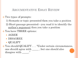 essay topic ideas position essay topic ideas