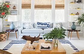 Coastal Decorating Accessories Best Coastal Decor Ideas Nautical Beach Beach House Decorating Ideas