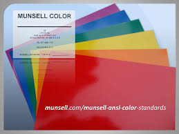Ansi Color Chart Standards Ansi Z535 1 Safety Colors New Directions Ppt Video Online