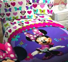 disney toddler bedding sets medium size of toddler bedding sets image concept set bright mouse disney toddler bedding sets