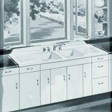 36 farmhouse drainboard sinks kitchen modern design steinless