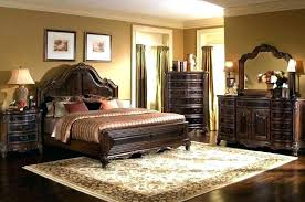 Image Leather Sofa Crowncutterinfo Bedroom Furniture Manufacturers Landlordestateco