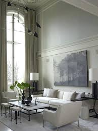 how to decorate a tall wall in family room best decorating tall walls ideas on ceiling