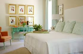 feminine bedroom furniture bed: view in gallery  turquoise accents feminine bedroom view in gallery