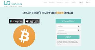 We usually trade off bitcoins with altcoins (other currencies) because we can buy more of them with bitcoins, since the value of bitcoins is higher, and then we can get better. How To Buy Bitcoin In India
