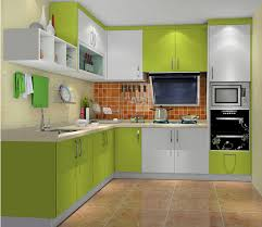 best kitchen furniture. Modular Kitchen Furniture New At Best Sweet House Plan Colorful High Gloss Lacquer M
