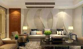 home decorating ideas painting alternatux com