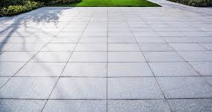 how to clean your patio simply paving