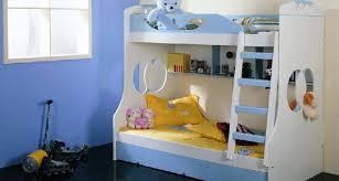 china children bedroom furniture. perfect china children bedroom furniture flmb picture n