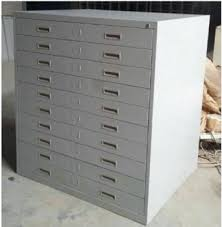2016 Kening A0 A1 Graph Paper Cabinet Buy A1 Art Paper Storage