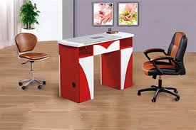 manicure tables nail table