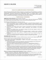Employment Reference Letter Template Elegant 8 Bank Reference Letter