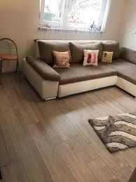 Sofa Auch Ausziehbar Mit Bettfunktion