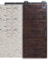 rustica hardware australia premium barn door hardwarebarn door hardware interior barn doors for australia rustica hardware