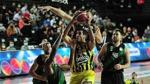 Fenerbahçe Beko, sezona galibiyetle başladı