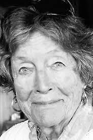 Priscilla Matthews Obituary - Death Notice and Service Information