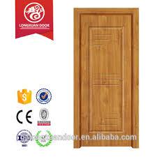 modern wooden door designs for houses. Modern House Main Room Gate Design Wood Carved Varnish Finish Single Wooden Door Designs For Houses O
