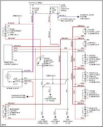 95 miata wiring diagram data wiring diagrams \u2022 1993 miata alternator wiring diagram tail lights dash lights out where fuse located where can i get a rh justanswer com 1999 mazda miata cruise control wiring diagram 1999 mazda miata cruise