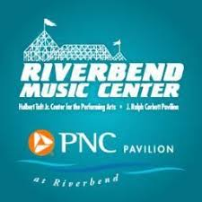 Riverbend Music Center Virtual Seating Chart 20 Best Concert Tips And Tricks Images Concert Skyline
