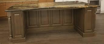 armstrong linoleum flooring vinyl plank home depot view