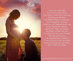 Beautiful Pregnancy Quotes Best of Beautiful Pregnancy Quote Maternity Poem For Photography Quotes