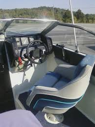 wiring diagram bayliner boats wiring diagram and schematic wiring diagrams for bayliner boats schematics and