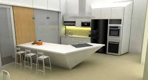 modern kitchen colors 2016. Kitchen Cabinets Colors With Oak 2016 Cabinet Trends Modern Top