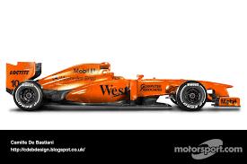 2018 mclaren f1 car. wonderful car mclaren could launch orange 2014 car  report to 2018 mclaren f1
