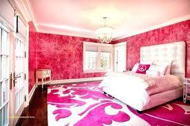 Hot Pink Bedroom Set Pink Bedroom Furniture Pink Bedroom Furniture Splendid Pink  Bedroom Accessories With Bedroom Pink And Gold Bedroom Purple Bedroom Ideas  ...