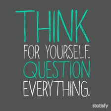 Quotes About Asking Questions Custom Quotes On Asking Questions Full HD MAPS Locations Another World