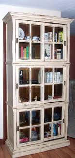 office depot bookcases wood. Bookcases Office Depot Bookcase Home With Glass Wood Prepare S