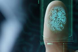 Biometric Technology What You Need To Know About Biometric And Fingerprint Technology