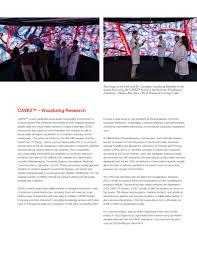 UIC Bioengineering Spring 2013 Newsletter by UIC College of ...