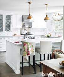 layered lighting. Trends In Kitchen Lighting. Manly Lighting Ideas Small 2018 Kitchens S I Layered