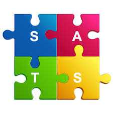 Image result for Y6 sats success