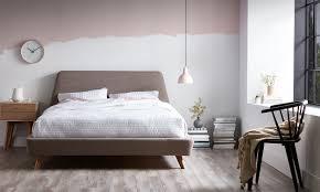Scandinavian Bedroom Furniture Scandinavian Decorating Ideas For Your Home Overstockcom