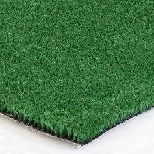 opp action back 13 oz artificial grass
