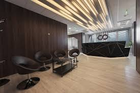 office design blogs. Perfect Office Multicontact Consulting Office By LEVEL UP Design Budapest U2013  Hungary  Retail Design Blog With Blogs S